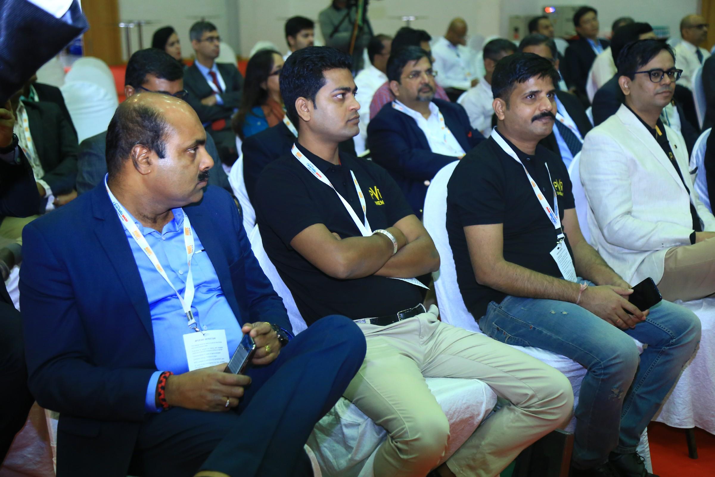Digi-FM-Delegates-3