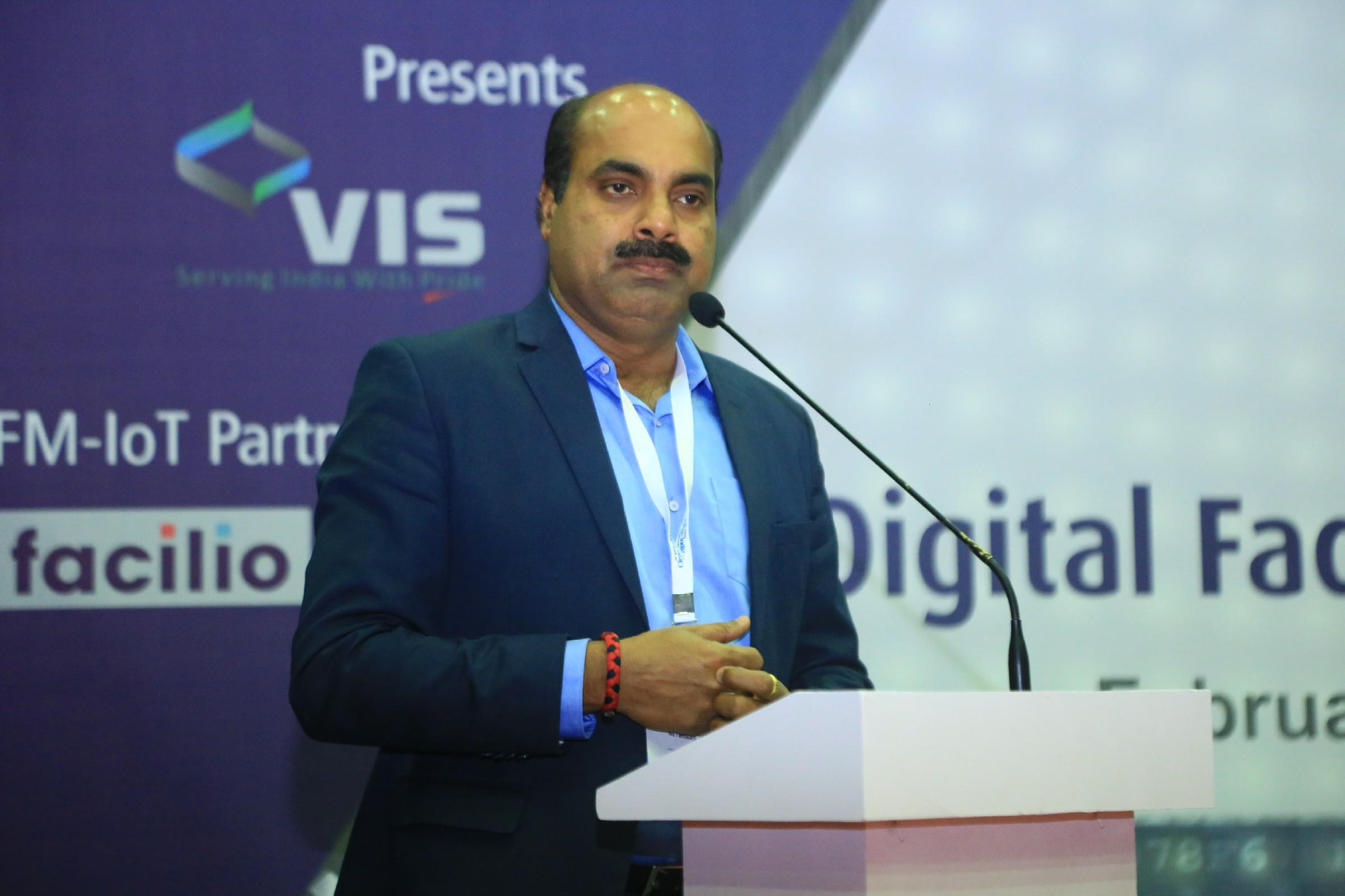 Jayantha-Prabhu-Group-CIO-Essar-Group-Head-India-SAARC-AGC-Networks-11