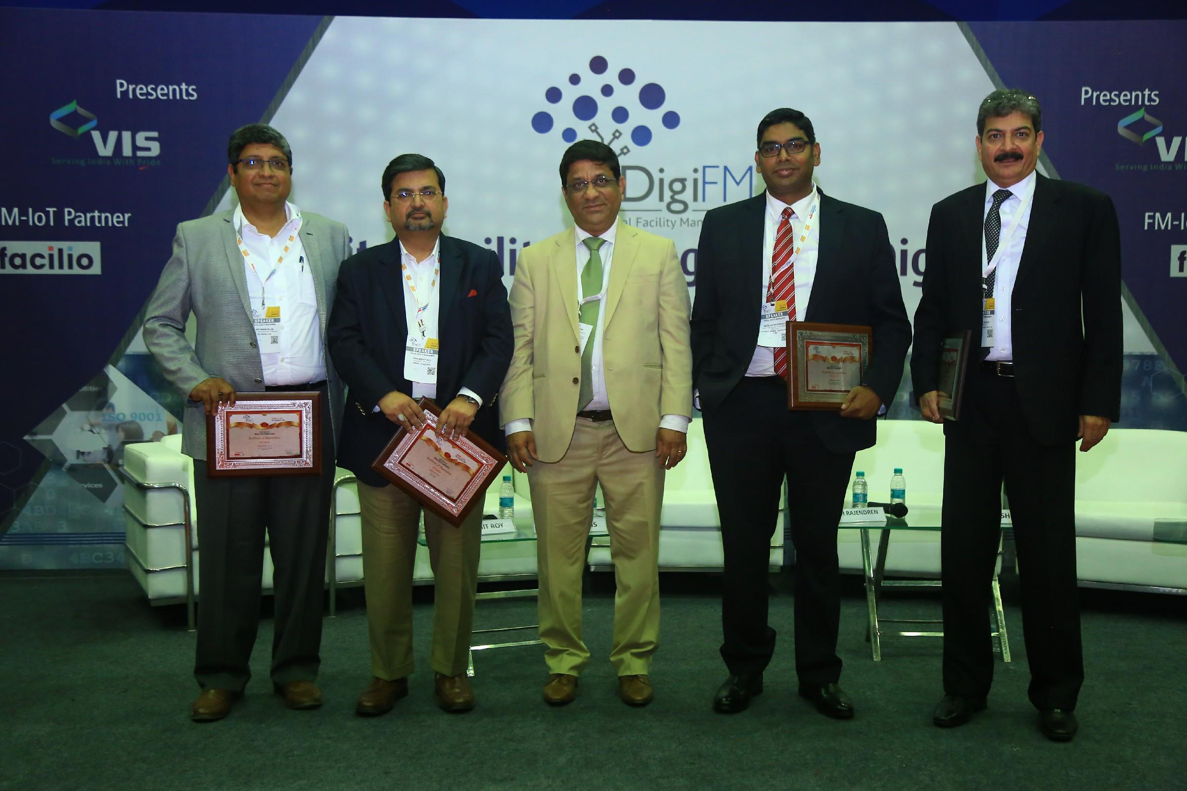 LtoR-Solomon-Ellis-Parikshit-Roy-Ralph-Sunil-Sathish-Rajendren-Rajesh-Vaidya-5