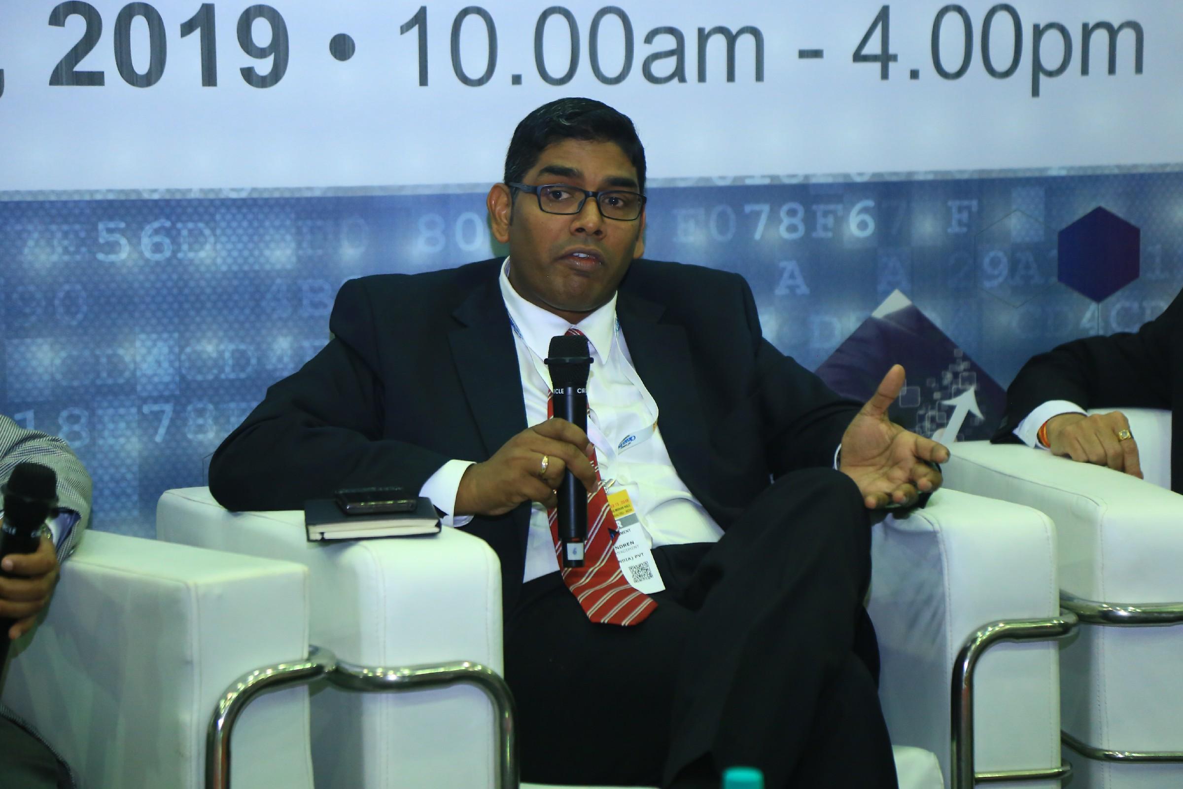 Sathish-Rajendren-COO-Facilities-Management-Services-Knight-Frank-India-Pvt.-Ltd-4