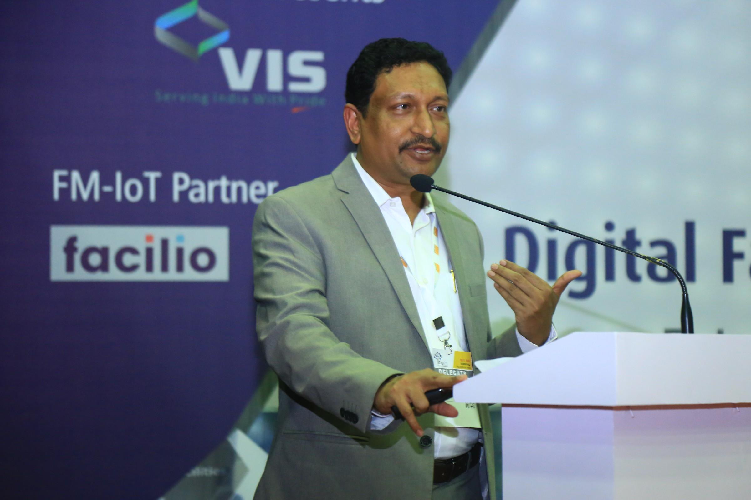 Srinivas-Raju-Associate-Director-Corporate-Workplace-Services-Cognizant-5