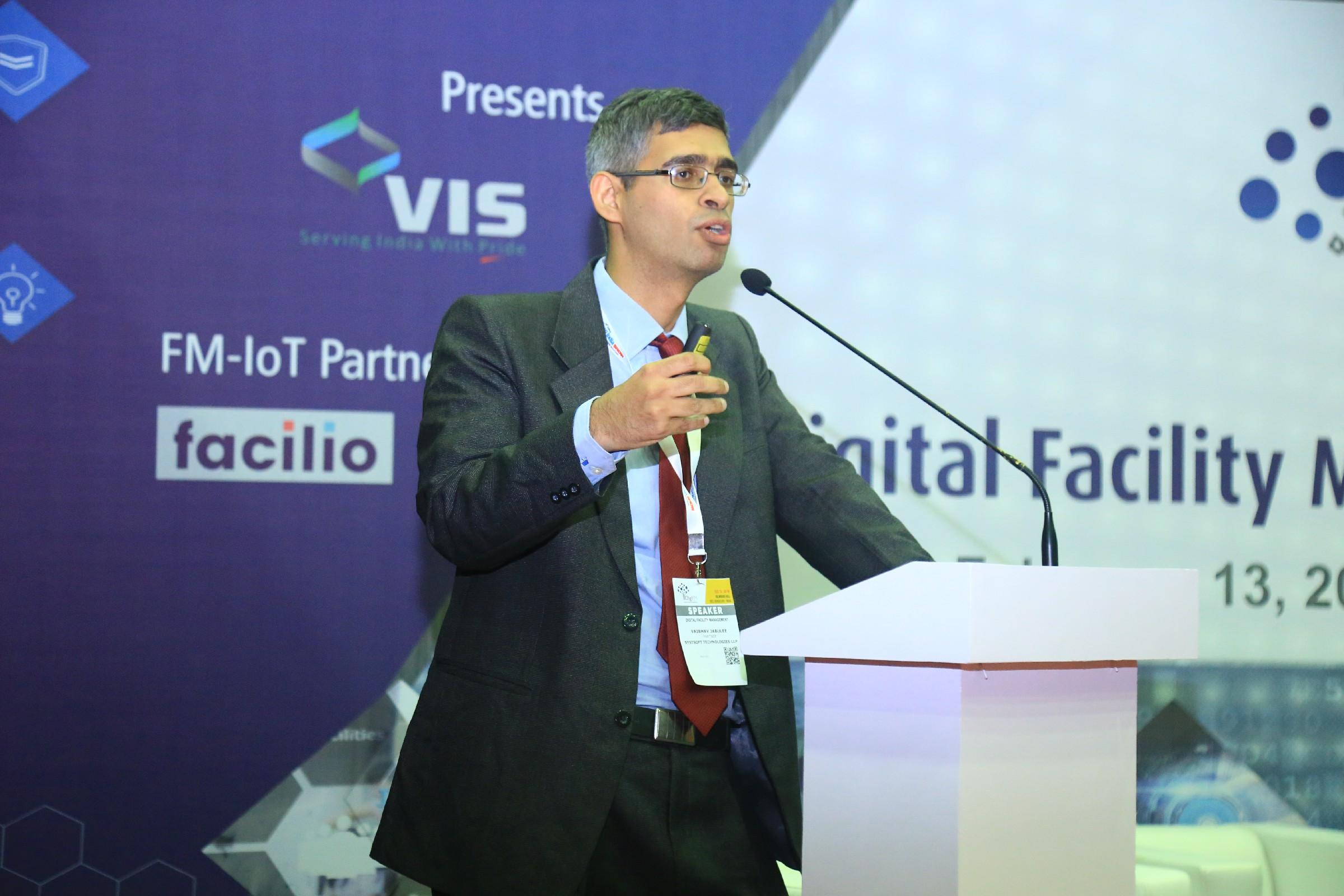 Vaibhav-Jabulee-Partner-Systsoft-Technologies-LLP-13
