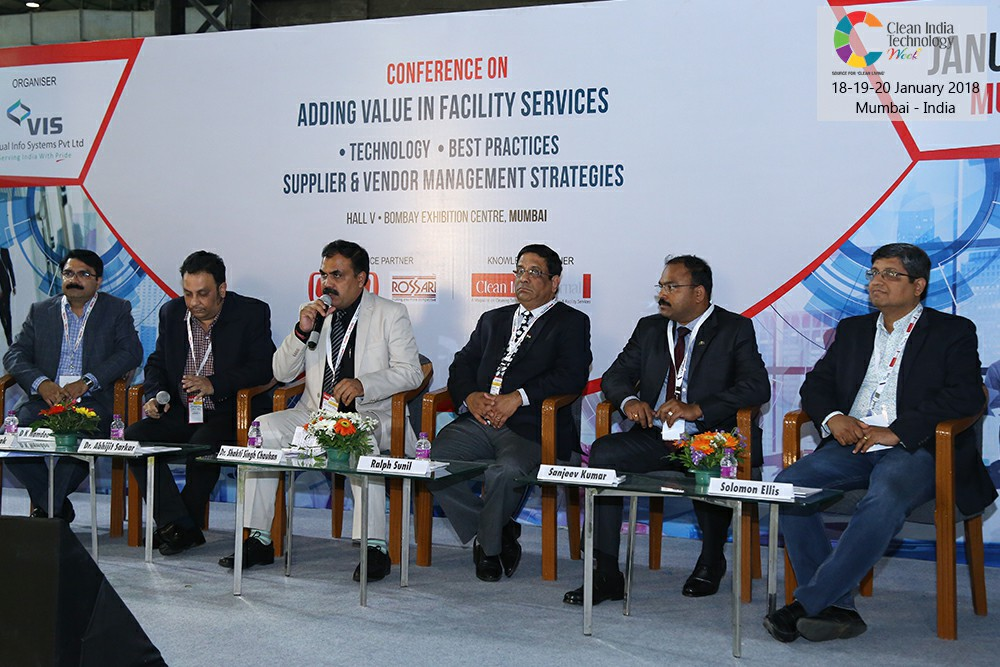 Bhupesh-Pathak-Dr-Abhijit-Sarkar-Shakti-Singh-Chauhan-Ralph-Sunil-Sanjeev-Kumar-Solomon-Ellis