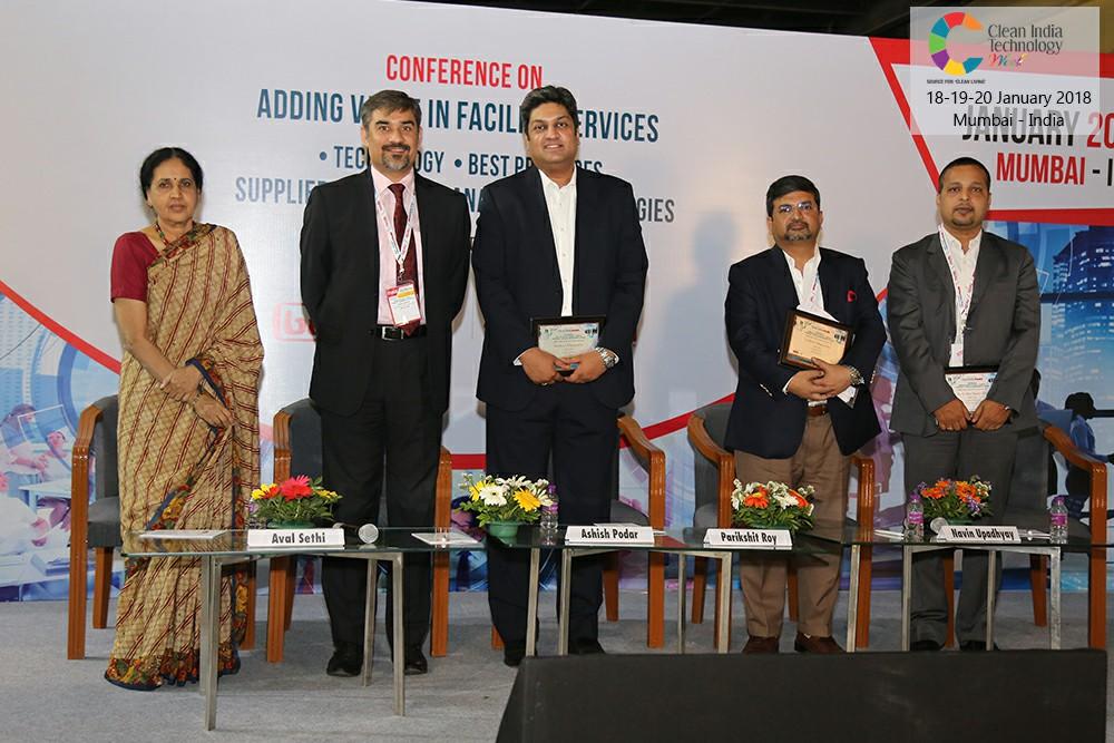 Mangala-maam-Aval-Sethi-Ashish-Podar-Parikshit-Roy-Navin-Upadhyay