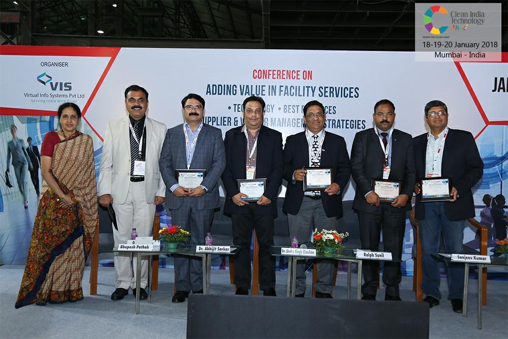 Mangala-maam-Shakti-Singh-Bhupesh-Pathak-Dr-Abhijit-Sarkar-Shakti-Singh-Chauhan-Ralph-Sunil-Sanjeev-Kumar-Solomon-Ellis
