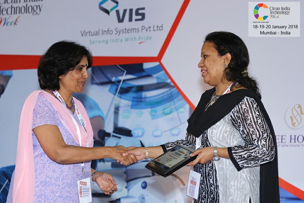 Dr-Anju-Kagal-Dr-Shaheen-Shaikh