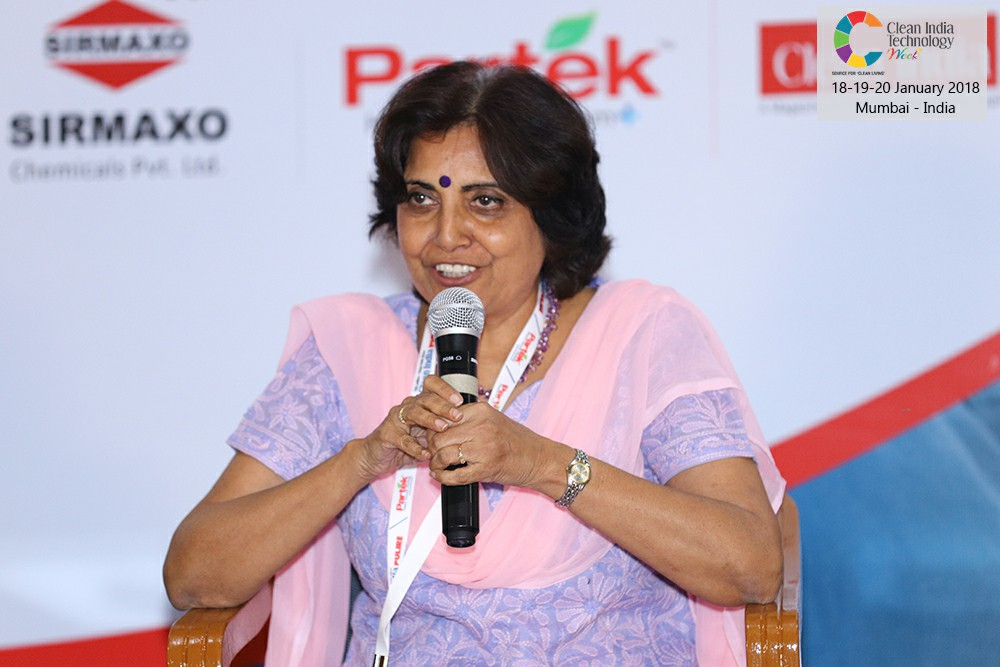 Dr-Anju-Kagal
