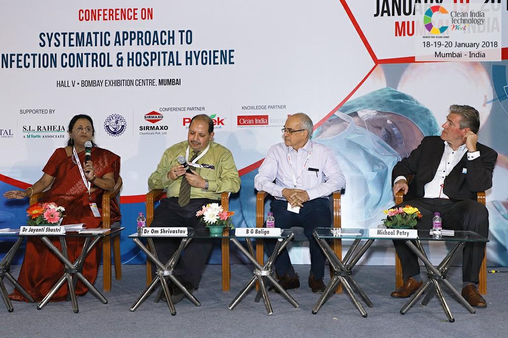 Dr-Jayanti-Shastri-Dr-Om-Shrivastav-B-Gautham-Baliga-Micheal-Petry