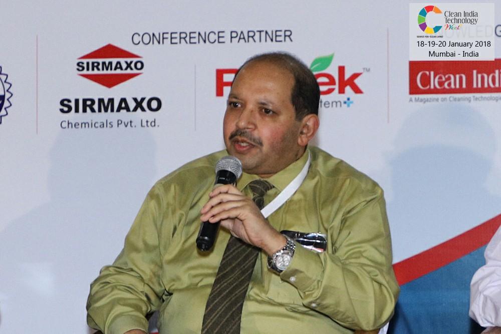Dr-Om-Shrivastav