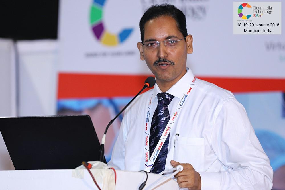 Dr-Shailesh-Mapuskar