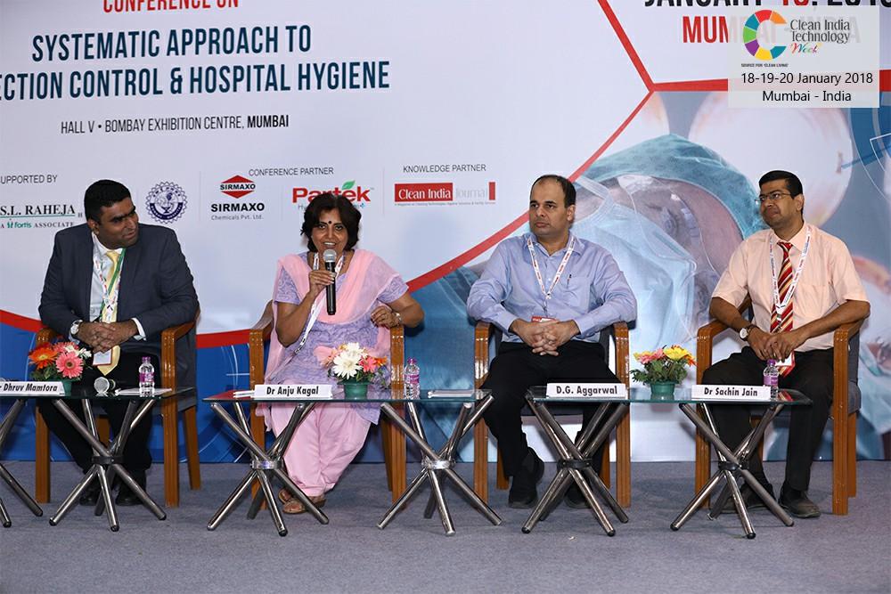 Dr.-Dhruv-Mamtora-Dr-Anju-Kagal-Dr-Deepesh-G.-Aggarwal-Dr-Sachin-Jain